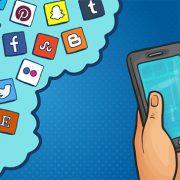 posicionar redes sociales